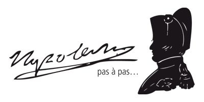 napoleon-signature